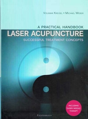 A Practical Guide To Laser Acupuncture
