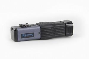 Avant LZ-30 Cold Laser System (Used)