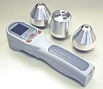 Laserex 3000 Veterinary Cold Laser System
